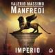 Imperio - Valerio Massimo Manfredi