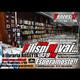 FilispiM Vai á Librería Rosetta
