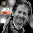 La Sonata de Términa 3x12 - Especial James Horner