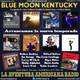 189- Blue Moon Kentucky (8 Septiembre 2019)