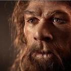 Los Neandertales tenían una cultura más compleja de lo que creíamos: entierro de flores