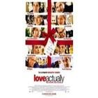 Conversacines 91 - Love Actually (R.Curtis)