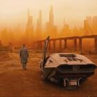 Perpetuum Mobile. Episodio 54. Alrededor de Blade Runner 2049