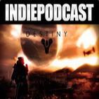 """Indiepodcast 5x08 """"Pokemon XY y Destiny"""""""