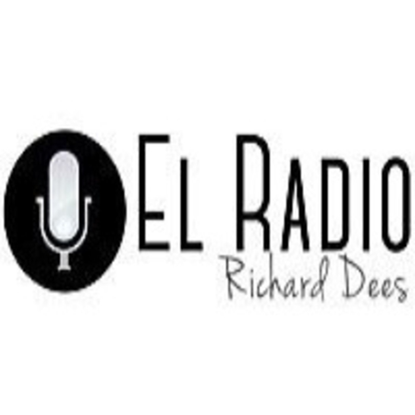 Felicidad incompleta. El Radio 595. 22/12/2014