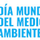 DIA MUNDIAL MEDIO AMBIENTE,junto a un EXPERTOdesde España + AROMASdelLIBANO,enMARISAPATIÑO.entrevista