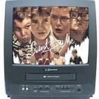 03x10 Remake a los 80, STAND BY ME (Cuenta conmigo) 1987, Rob Reiner