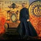 Estados Unidos: el neoimperio romano cimentado por Jesuitas y Vaticano - Jorge Guerra