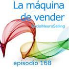168. Crear un contenido que venda tu producto.