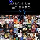 Programa N - 37 La Máquina Del Tiempo Radio José Vega & Benito Fajardo