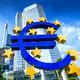 """Sergi Cutillas a sicom.cat: """"L'economia europea empitjora. Cal inversió pública i una política fiscal diferent"""""""