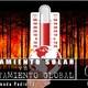 Señales Ocultas #144 - Enfriamiento solar vs calentamiento global
