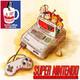 RetroAlba Podcast Episodio 48. 'La Súper': Super Nintendo