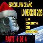 LODE 4x19 especial fin de año LO MEJOR DE 2013 -parte 4 de 4 Alta Calidad-