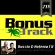 Bonus track 233