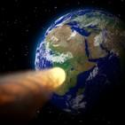 Viajero 121   Los retos que nos esperan en Marte y cómo proteger a la Tierra de los temidos asteroides