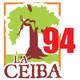 """La Ceiba Podcast 94 """"Anticoagulantes en el Adulto Mayor"""""""