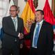 Tony Acosta (CC) sobre el pacto con el PP en Santa Cruz de La Palma.