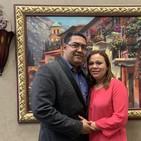 Matrimonio Eterno( Pastor Wilford Portillo)