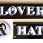 Inner Circle Night Ep014 – Haters & Lovers