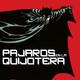 PELQ 3X27 Batman : Año uno vs Daredevil : Born Again