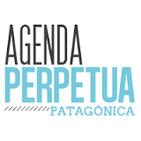 Efemérides Patagónicas del 11/08/17