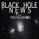 Black Hole News 10/10/2017