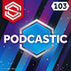 Select y Start 103: Podcastic