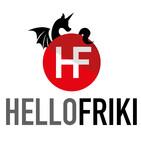 HF Summer Edition: Dark