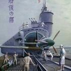 CBP#41 Armas Secretas III Supersubmarinos de la Armada Imperial Japonesa