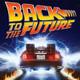 Ep. 260: Regreso al futuro