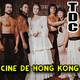 TDC Podcast - 95 - Cine de Hong Kong con Sr. VCR, 2020 una odisea en la red