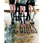 Rockcircus.net - Entrevista a PL Girls (2013)