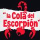 La Cola del Escorpión 38: Especial Sitges 2019