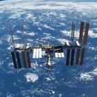 La Conquista del Espacio: La Estación Espacial Internacional #ciencia #astronomia #fisica #podcast #documental