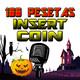 100 Pesetas (1X06) - HALLOWEEN juegos de terror y sangre.