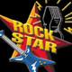 20200402 ROCK STAR 1 HERMES CALABRIA .mp3
