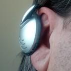 Oído humano y sonido (142)