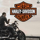 Un símbolo de libertad | Caso Harley Davidson