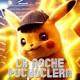 Detective Pikachu, GOT ep. 5 y más.
