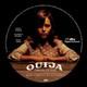 Ouija 2 . El origen del mal. 2016. Audio latino