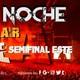La Puerta de la Noche Especial - Semifinal Zona Este WOA 19