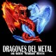 Dragones del Metal Radio (Edición 356)