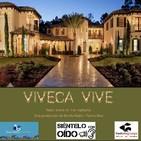 Viveca vive. Cap. 3 - Final - (Bonita Radio)