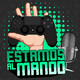 EAM 2-27 Ps3 vs wii vs xbox 360 debate crossover con Reseteando podcast
