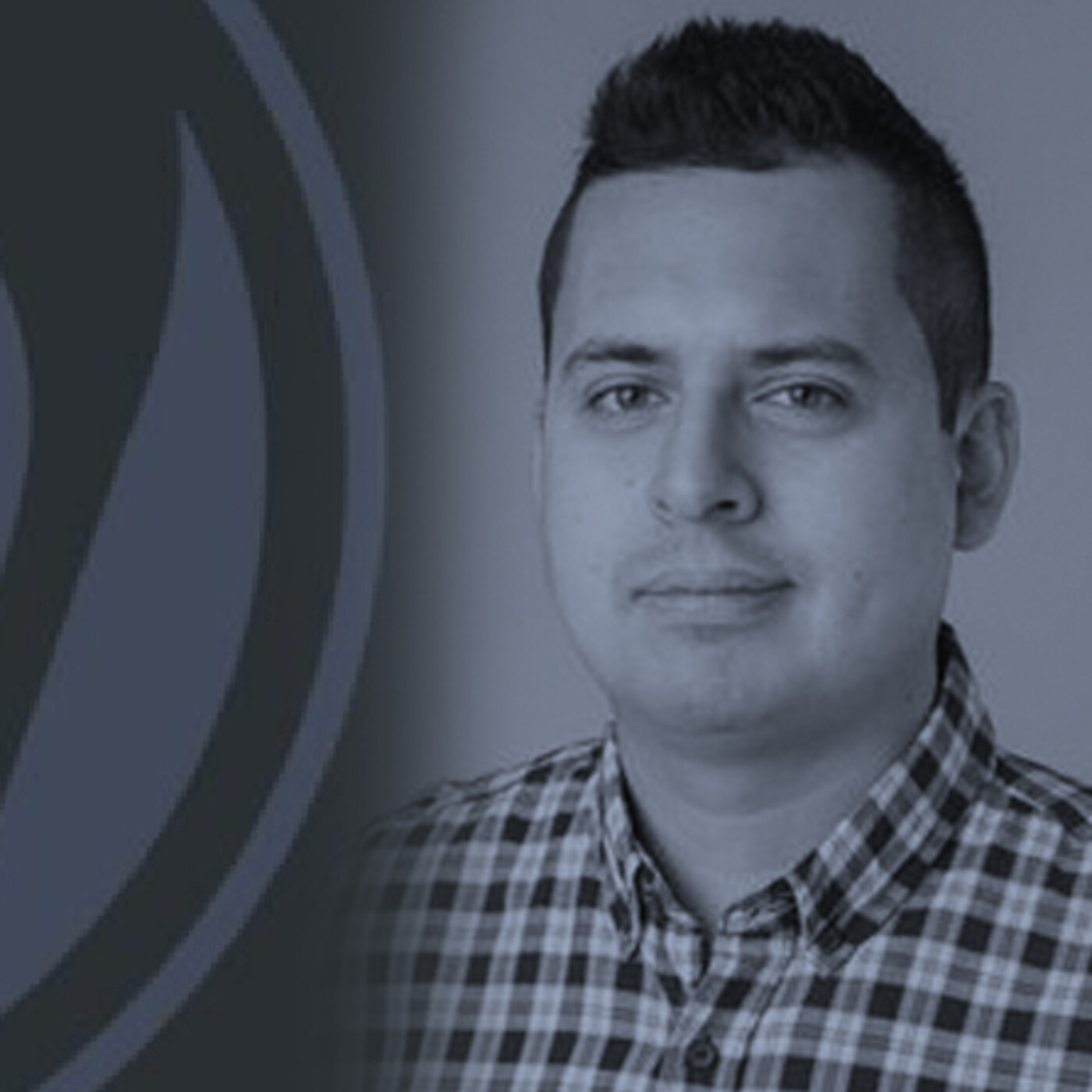 Cómo monetizar un blog con WordPress. Con Dean Romero