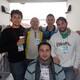 FUTBOL AL ROJO VIVO con Franco Di Perna 12-08-2020