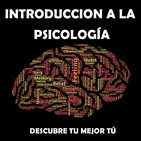 2.-Acerca de mí-Introducción a la psicología