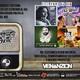Desde ElGhetto 01/03/19, Temporada 19 - Entrevista a Venanzion