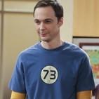 La Brújula de la Ciencia s09e05: El 73 es el único primo de Sheldon